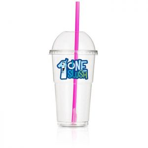Kubek ONE SLUSH 300 ml 600...