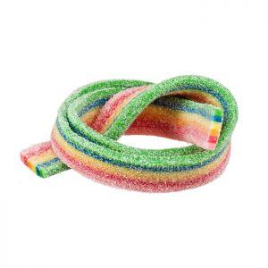 Rainbow 44130