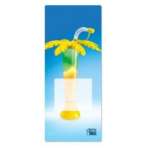 Cenówka palma 250 ml