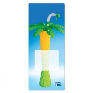 Cenówka palma 350 ml