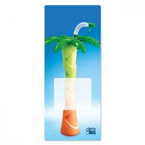 Cenówka palma 400 ml