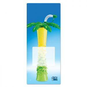 Cenówka palma 500 ml