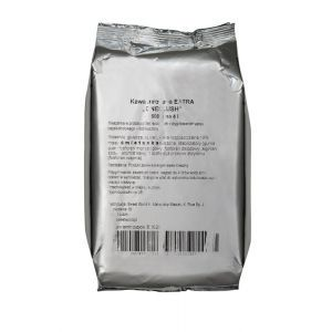 Jogurt mrożony DO GRANITORA...