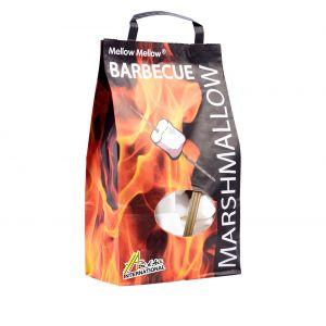 Pianki Barbecue Marshmallow