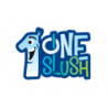 One slush